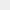 Adıyaman 'Gençlik ve Çocuk Festivali'ne hazırlanıyor
